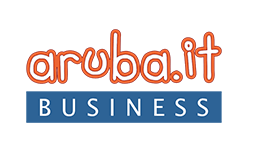 logo-aruba-business