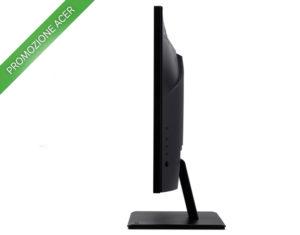 Acer V7 (V227Qbmix) 2