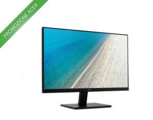 Acer V7 (V227Qbmix)