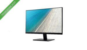 Acer V7 (V247Ybmix) 1