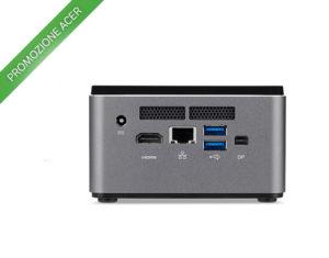 Revo Cube Pro (VEN76G) 2