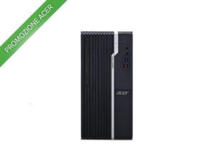 Veriton S (VS2660G)