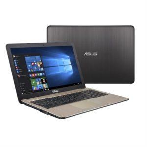 Asus vivobook x540ua gq903t