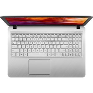 laptop asus x543UA