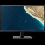 Acer V7