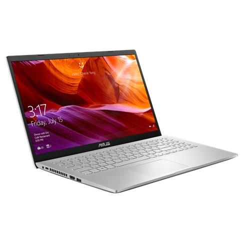asus laptop x509