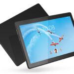 tablet m10 1