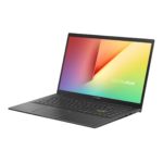vivobook x513 (1)
