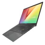 vivobook x513 (2)